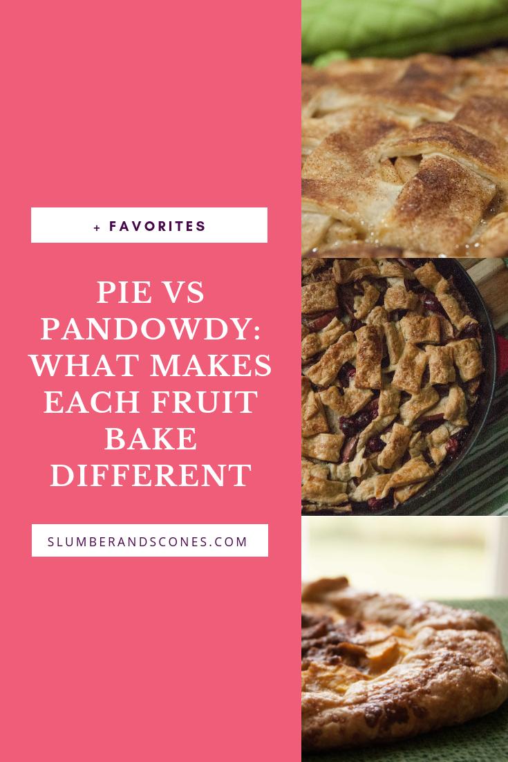 pinterest image for fruit bake breakdown